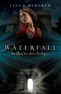 Waterfall (Lisa T. Bergren)