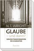 Buch N.T. Wright