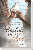 Coverbild: Barfu� am See von Denise Hunter