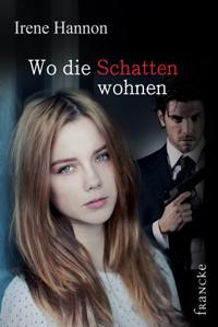 http://www.francke-buch.de/buecher/0/2110/0/irene-hannon-wo-die-schatten-wohnen/