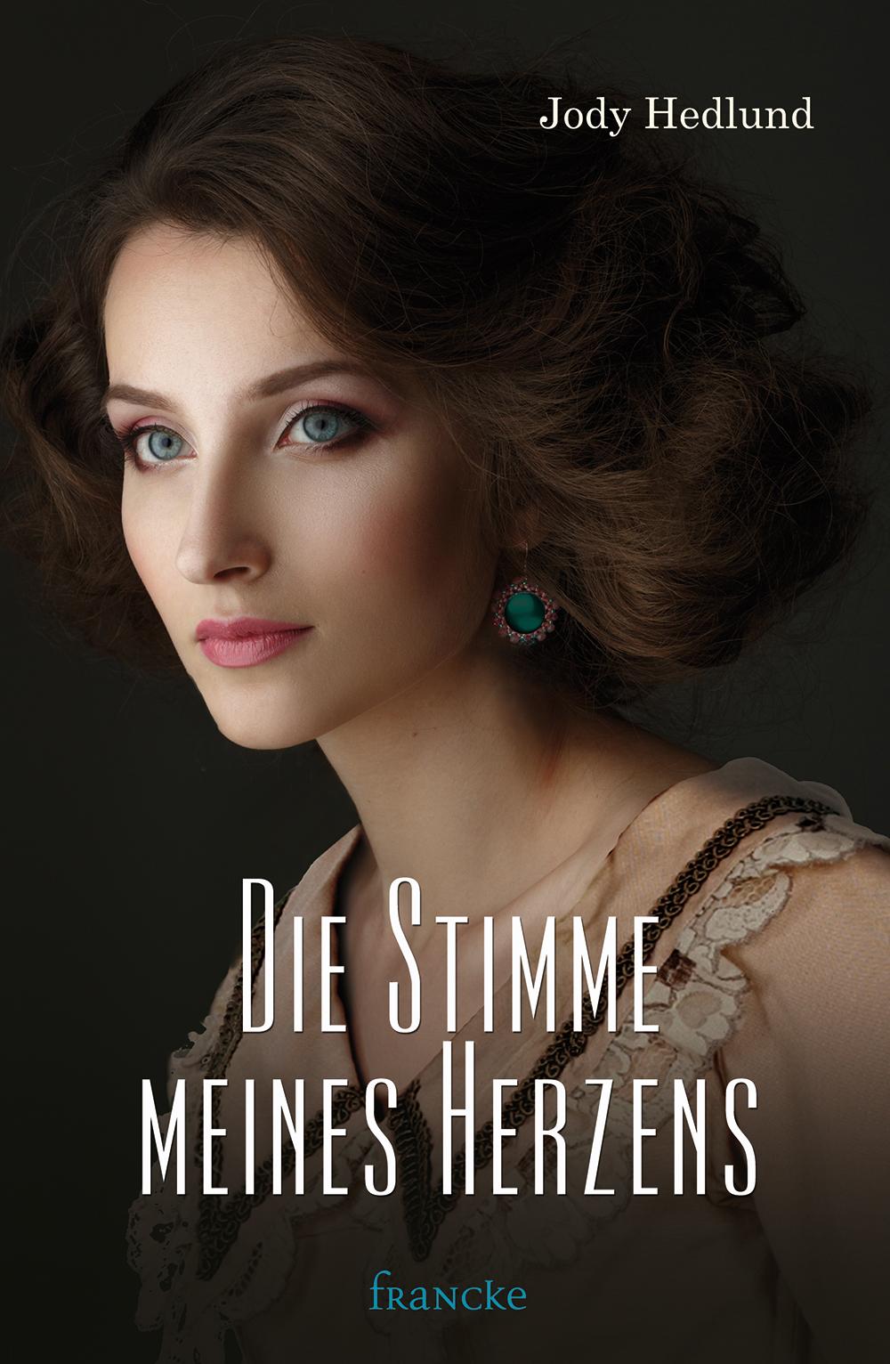 http://www.francke-buch.de/img/cover/print/1449667824-268134.jpg