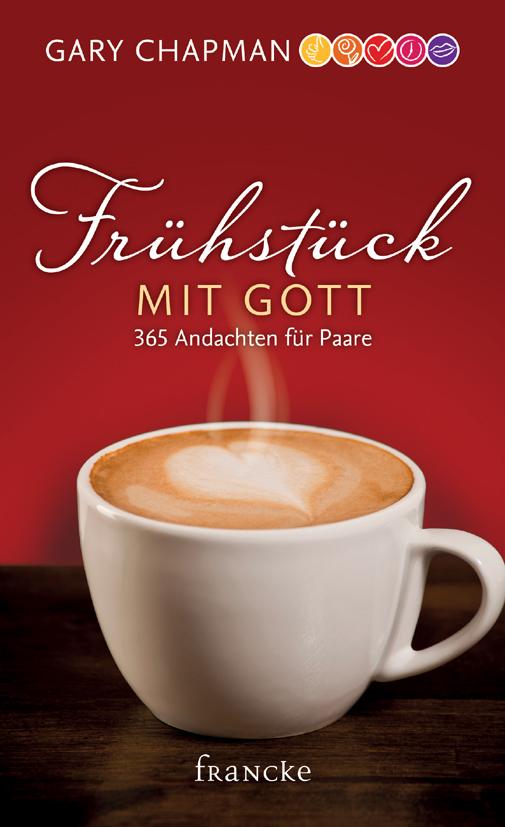 Buch flirten mit gott